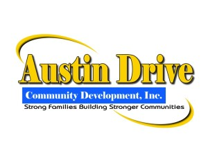 ADCD Logo 1