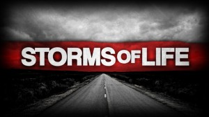 Storms-of-Life1-1024x576