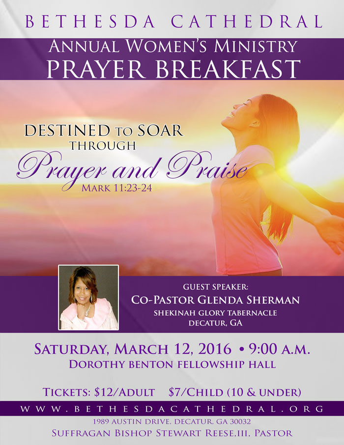 Women's-Prayer-Breakfast-2k16rv