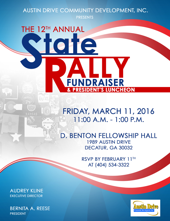 ADCD-State-Rally-2016-rv2