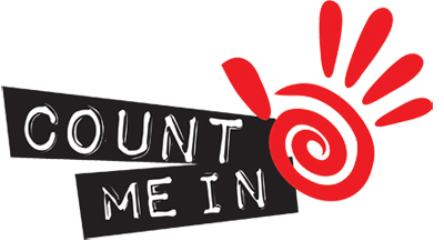 count-me-in-resize