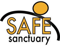 Safe-Sanctuary