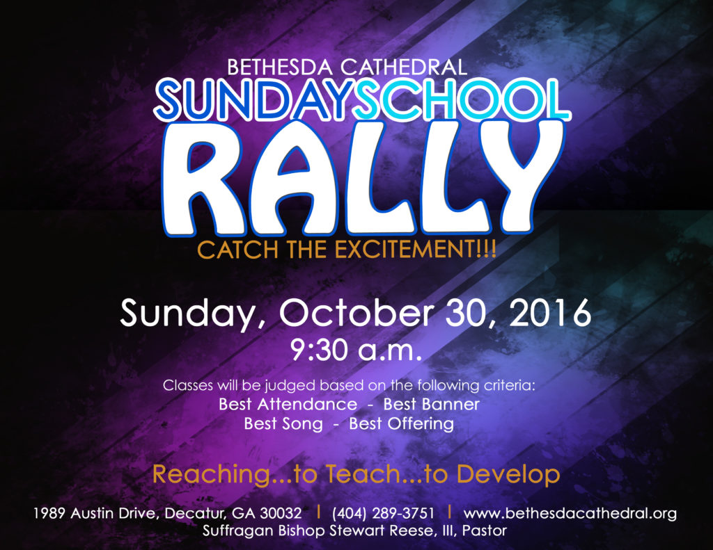 sunday-school-rally-oct-2016