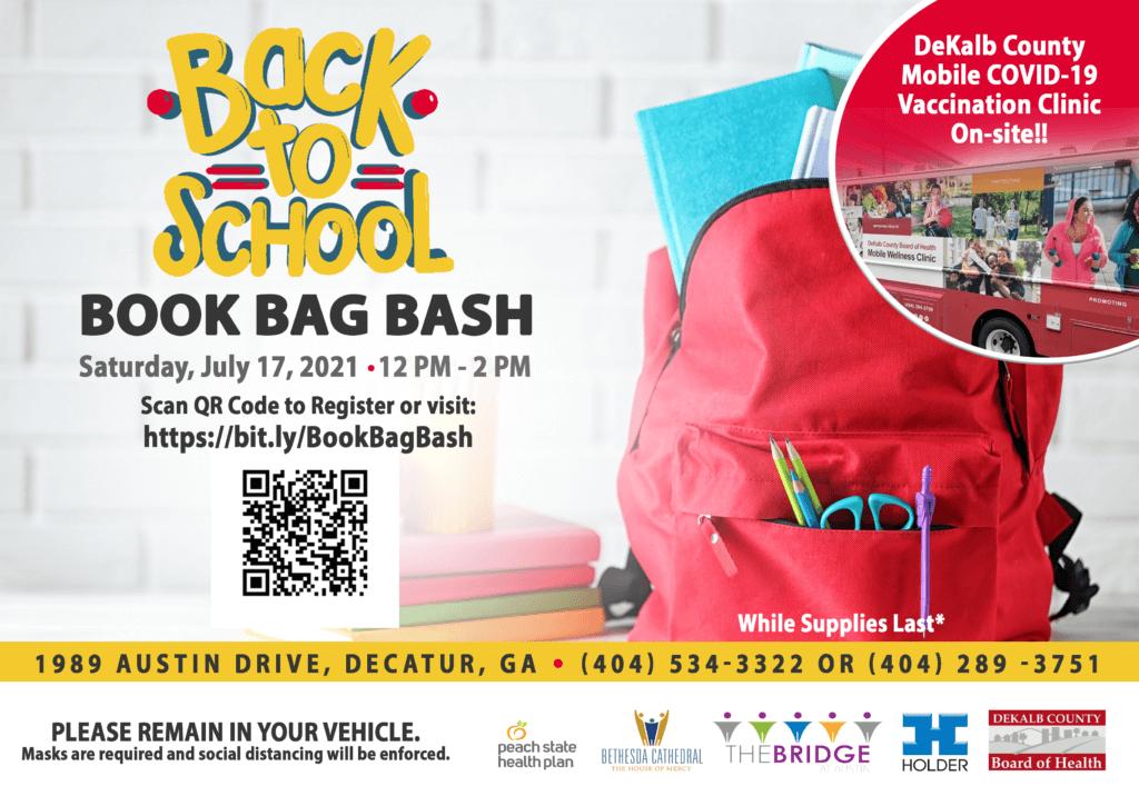Book Bag Giveaway 2021 Final RV