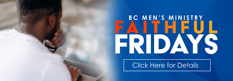 BC Faithful Fridays Web